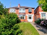 Thumbnail for sale in Pine Tree Avenue, Leicester