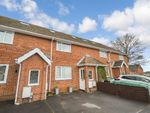 Thumbnail for sale in Appleshaw Way, Perham Down, Andover