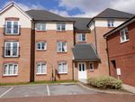 Thumbnail to rent in Dol Isaf, Wrexham