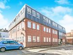 Thumbnail to rent in Northgate Street, Colchester