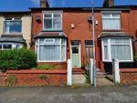 Thumbnail to rent in Brookfield, Prestwich, Manchester