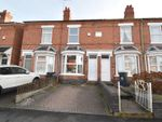 Thumbnail for sale in Whinfield Road, Worcester
