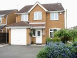 Thumbnail for sale in Turnley Road, South Normanton, Alfreton