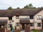 Thumbnail for sale in Birchview Court, Inverness