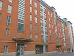 Thumbnail to rent in Ropewalk Court, Upper College Street, Nottingham