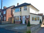 Thumbnail for sale in Red House Lane, Eccleston, Chorley