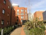 Property history Coburg Street, Norwich NR1