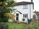 Thumbnail for sale in Bucknills Close, Epsom