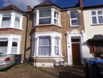 Thumbnail to rent in Cecil Avenue, Enfield