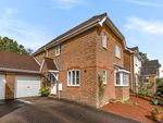 Thumbnail for sale in Sydney Road, Bishopstoke, Hampshire