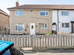 Thumbnail to rent in Malvern Road, Billingham