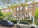 Thumbnail for sale in Grove Terrace, London