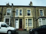 Thumbnail to rent in King Street, Morecambe