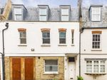 Thumbnail for sale in Devonshire Place Mews, London