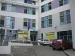Thumbnail to rent in 12 & 16 Bilbury Street, Bretonside, Plymouth, Devon