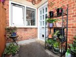 Thumbnail for sale in Stoneleigh Broadway, Epsom