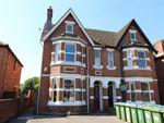 Thumbnail to rent in Landguard Road, Shirley, Southampton