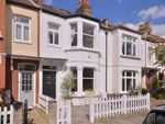Thumbnail for sale in Grosvenor Avenue, London