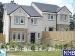 Thumbnail to rent in The Cedar Holmhead Gardens, Holmhead, Hospital Road, Cumnock