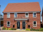 """Thumbnail to rent in """"Finchley"""" at Bawtry Road, Bessacarr, Doncaster"""