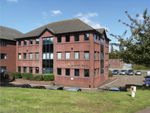 Thumbnail to rent in First Floor, Argosy House Longbridge Road, Marsh Mills, Plymouth, Devon