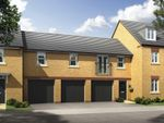 "Thumbnail to rent in ""Stevenson"" at Warkton Lane, Barton Seagrave, Kettering"