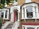 Thumbnail to rent in 26 Hugo Road, Tufnell Park