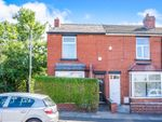 Thumbnail to rent in Richmond Street, Horwich, Bolton