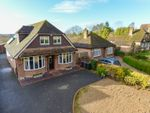 Thumbnail for sale in Lenacre Street, Boughton Aluph, Ashford