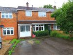 Thumbnail for sale in Hutton Drive, Brentwood, Essex