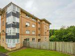 Thumbnail to rent in Swift Brae, Livingston
