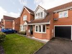 Thumbnail for sale in Woodcock Close, Northfield, Birmingham