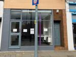 Thumbnail for sale in Shop Long Leasehold, 176, King Street, Hammersmith
