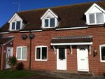 Thumbnail to rent in Stonemasons Court, Acle, Norwich