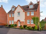 Thumbnail for sale in Moneyer Road, Andover, Hampshire