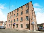 Thumbnail to rent in Brown Street, Macclesfield