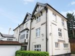 Thumbnail to rent in The Manor House, Thames Street, Sonning, Reading