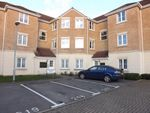 Thumbnail for sale in Endeavour Road, Swindon, Wiltshire