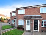 Thumbnail to rent in Oak Tree Close, Martham, Great Yarmouth