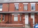 Thumbnail to rent in Victoria Road, Shotton, Deeside