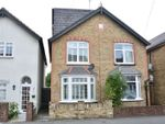 Thumbnail for sale in Chestnut Grove, Staines