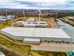 Thumbnail to rent in Foote & Telkes Building, Michelin Scotland Innovation Parc, Baldovie Road, Dundee
