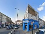 Thumbnail for sale in West Green Road, Seven Sisters, London