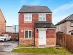 Thumbnail to rent in Miles Hill Drive, Bierley, Bradford