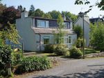 Thumbnail for sale in Bunoich Brae, Fort Augustus, Inverness-Shire, Highland