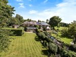 Thumbnail for sale in Roughwood Lane, Chalfont St. Giles, Buckinghamshire