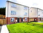Thumbnail to rent in Farnworth Road, East Herringthorpe, Rotherham