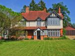 Thumbnail for sale in 12 Princes Crescent, Lyndhurst