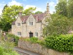 Thumbnail to rent in Combe Hay, Bath