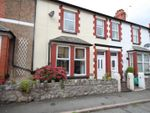 Thumbnail for sale in Cadwgan Avenue, Old Colwyn, Colwyn Bay